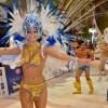 Carnaval Caliente