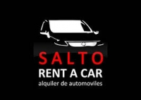 Salto Rent a car